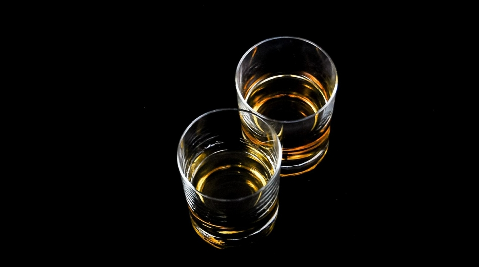 alcoholism in itself does not mean a person making a will does not have testamentary capacity, or that they will be more open to undue influence