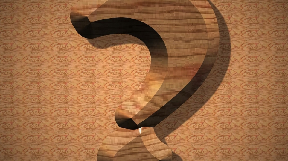 Do you think you are considering a suspicious will? Is there a question mark over some aspect of it?