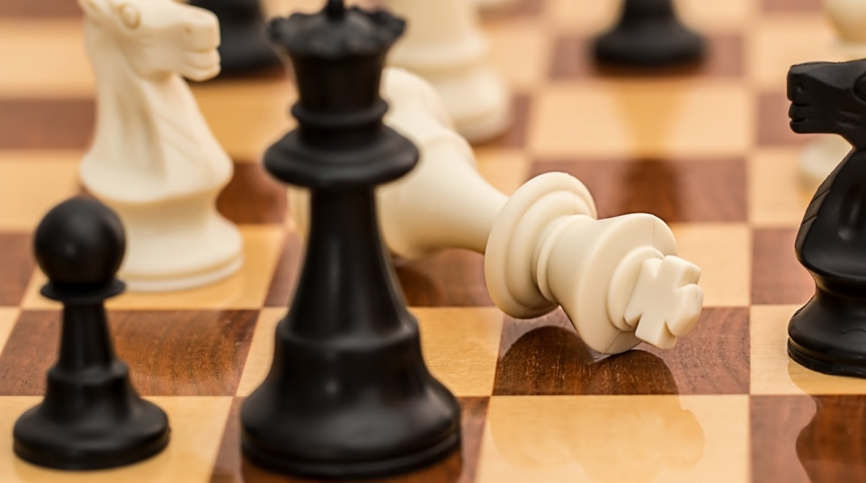 Don't get stuck in checkmate when you challenge a will validity - consider these 5 points before challenging a will