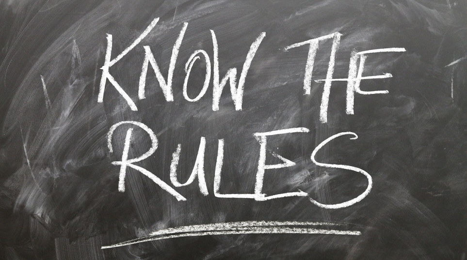 Know the golden rule in relation to testamentary capacity to avoid your will being challenged