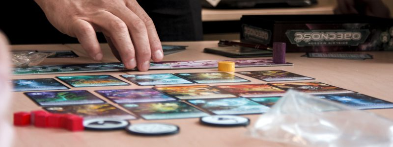 playing games with inheritance and the principle of testamentary freedom following ilott v blue cross