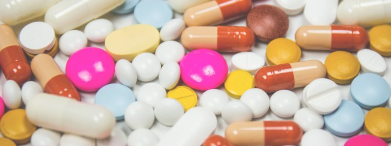 Can pills or medication affect your testamentary capacity?