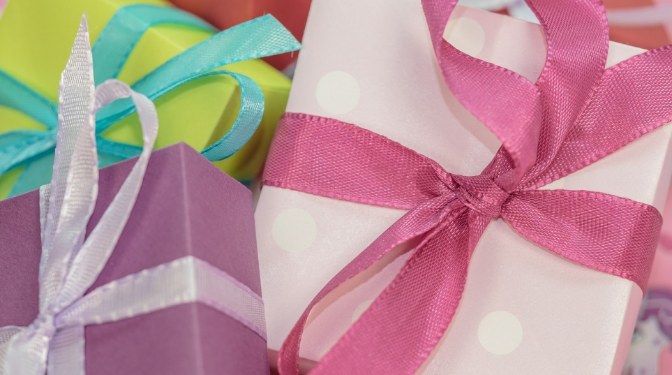 gifts made before death may be set aside if the donor does not have mental capacity
