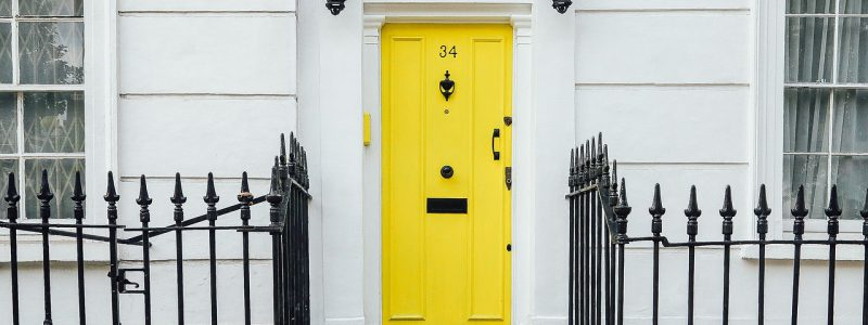 We look at the test for living in the same household for cohabitess under the Inheritance Act