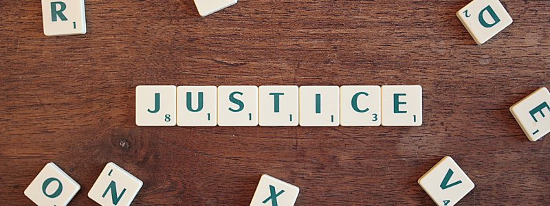 challenging a will may be the only way to achieve justice