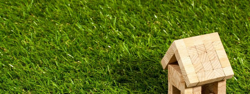 challenging wills and property co ownership