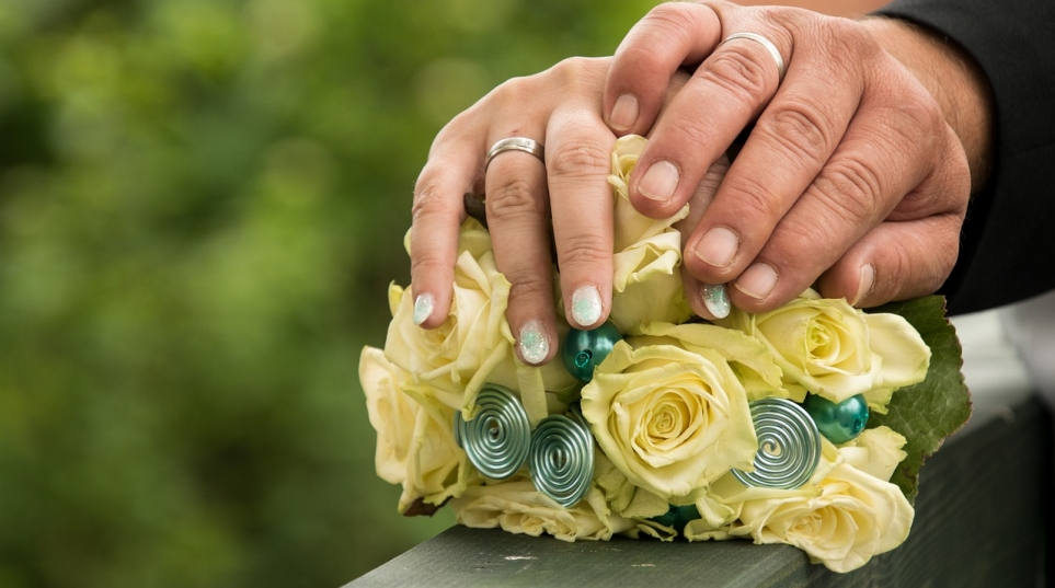 capacity to marry is based on many of the same principles as capacity to make a will